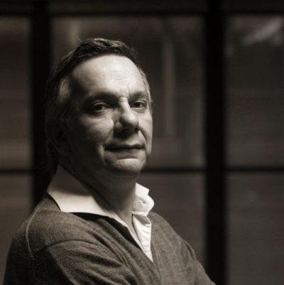 Ernesto Priani Saisó